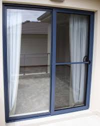 full size of replacing sliding glass door with french door how much does a sliding glass