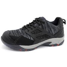 Men's Steel Round Toe Outdoor Sports Shoes Sale, Price ...
