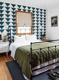 Small Picture Best 20 Wall patterns ideas on Pinterest Wall paint patterns