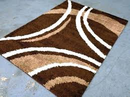medium size of ribbed taupe 6 ft x 8 indoor outdoor area rug foot square fairway