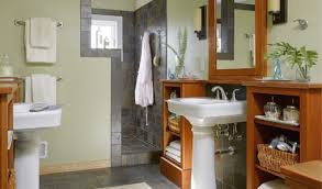 better homes and gardens bathrooms. Delighful Homes Bath Throughout Better Homes And Gardens Bathrooms G
