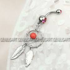 Dream Catcher Belly Button Ring Hot Topic Dream Catcher Belly Button Rings Hot Topic 99