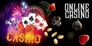 Keuntungan Bermain Di Casino Online - tubufy.com