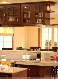 hanging kitchen cabinets creative of hanging kitchen cabinets with kitchen hanging cabinet hanging kitchen cabinets on hanging kitchen cabinets