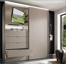 Staud Kleiderschränke Staud Schlafzimmer Komplett Bettwäsche