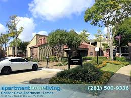 High Quality Bedroom Plain 2 Bedroom Apartments Houston Intended For In Tx 2 Bedroom  Apartments Houston