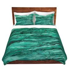 cool funky bed pillow shams standard and king julia di sano marble idea mint bedding duvet covers