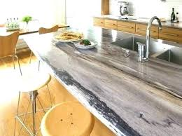 how to install laminate countertop fancy laminate sheets for how to install laminate installing kitchen laminate how to install laminate countertop