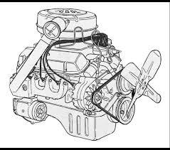 1966 mustang engine diagram wiring diagram more 1966 mustang engine diagram wiring diagram mega 1966 ford mustang engine wiring diagram 1966 mustang 289