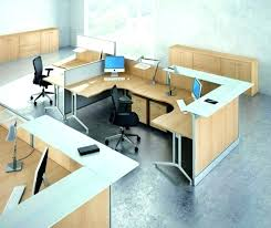 office cubicle design. Homemade Office Cubicles Large Size Of Cubicle Design 2 For Exquisite Ideas About In Good Home D