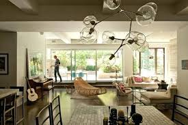 lindsey adelman chandelier replica bubble chandelier 8