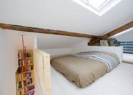 Mezzanine Bedroom Ideas Mezzanine Bedroom Design Determine Your Available Space Home