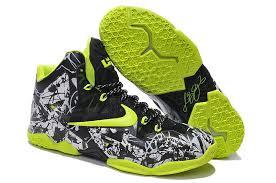 lebron shoes 12 green. cheap lebrons 11 shoe green grey black lebron shoes 12