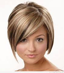 Short Hair Style For Oval Face hairstyle for fine straight hair oval face 15 breathtaking short 5952 by wearticles.com