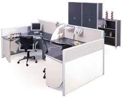 office cubicle desks. Home Office Cubicle Desk Imanada Dimensions Desks R