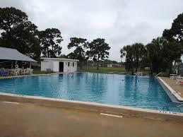 community pool in venice gardens venice fl