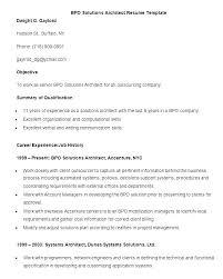 Network Architect Resume Network Architect Resume Network Architect