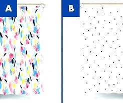 target kids shower curtain kids shower curtain kids shower curtains fl kids shower curtain designs curtains