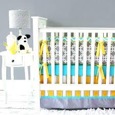 bright color crib bedding colorful crib bedding bright baby gray crib bedding set popular pin bright bright color crib bedding