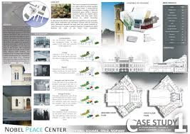Design Sheets Of Architecture Students School Of Planning And Architecture Vijayawada