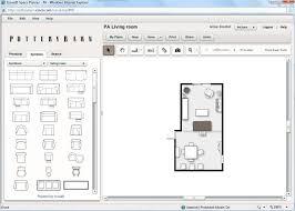 Living Room Layout Design Design Living Room Layout Free Nomadiceuphoriacom
