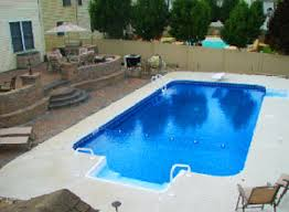in ground pools rectangle. Simple Rectangle Click To See More Rectangle Pools U003e  All Throughout In Ground R