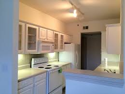 Contact Paper On Kitchen Cabinets Kitchen Contact Paper Designs For Kitchens Specialty Small