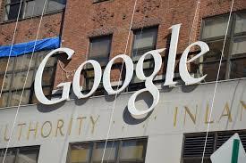 google office contact. google office contact d