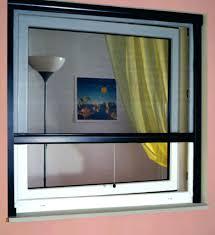 Rolladen Nachrusten Kosten Innenarchitekturtolles Fenster Mit Rollo