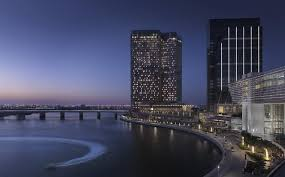 season al four seasons hotel abu dhabi at al maryah island uae booking com