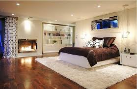 Incredible Design Ideas Basement Bedroom Marvelous Basement Bedroom Awesome  Projects