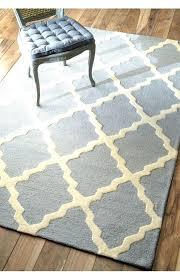 trellis pattern rug rugs homespun trellis spa blue rug rugs off trellis pattern rug uk