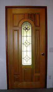 modern single door designs for houses. Exteriors Modern Main Door Designs Home Design And Interior Varnish With Wooden Single For Houses
