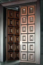 double entry wood doors to replace glass doors wooden door design images house front double entry double entry wood doors