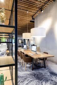 open space office design ideas. Mulderblauw Architects · Novotel Amsterdam Schiphol Airport Open Office DesignCorporate Space Design Ideas