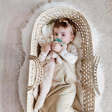 The Best Sleep Sacks Wearable Blankets Also Mom