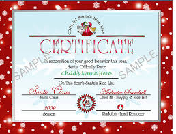 christmas certificates templates christmas certificate templates imts2010 info