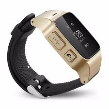 gps running watch promotion shop for promotional gps running watch new d99 elderly smart watch for xiaomi iphone anti lost gps lbs wifi tracking wifi mini watch for old men women ios android