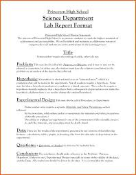 School Reports Format Magdalene Project Org