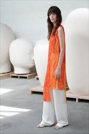 Jeffrey Dodd Designer Jeffrey Dodd Spring 2020 Ready To Wear Fashion Show In 2019