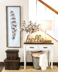 furniture for small entryway. Small Foyer Decor Best Entryway Ideas On Entry Hallway Decorating And . Furniture For