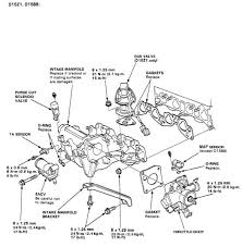 1993 cadillac northstar engine diagram 1993 automotive wiring description cadillac northstar engine diagram