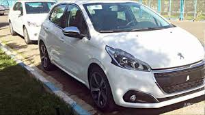 2018 peugeot 208. perfect 2018 2018 peugeot new 208 black edition throughout peugeot a