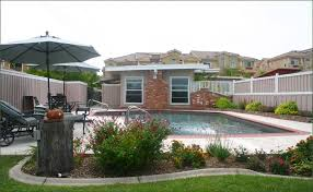 Carlsbad California Village Bungalow 2 Bedroom Southern California Vacation  Rental With Private Pool, Sleeps 4