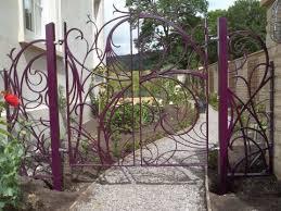 garden gate ideas 20 stylish ways to