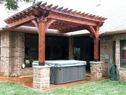 wooden patio roof patio cover packages photo gallery previous next solid wood patio cover kits