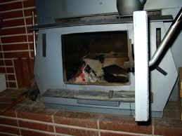 insert wood burning fireplace wood wood burning fireplace insert with gas starter