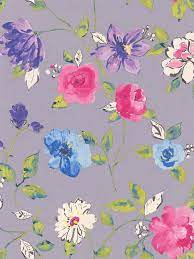 Free download Bold Floral by Galerie ...