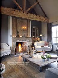 Flemish Interior Design I Love The Table In The Middle Belgian Pearls Flemish