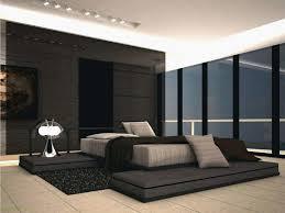 Lampen Schlafzimmer Schöner Wohnen Raovat24hinfo